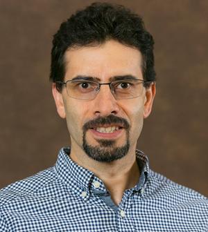 Andres Marroquin