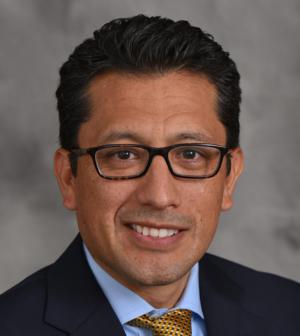 Antonio Saravia