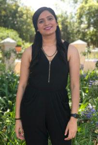 Picture Gopiben Patel